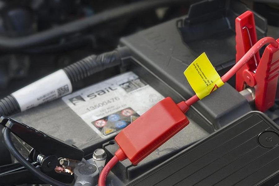 servicios gruas santo domingo recargar bateria auto